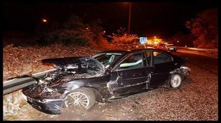 bil-ulykke.jpg